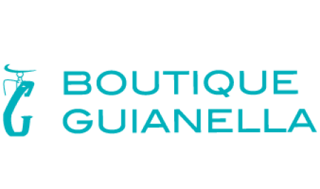 Boutique Guianella
